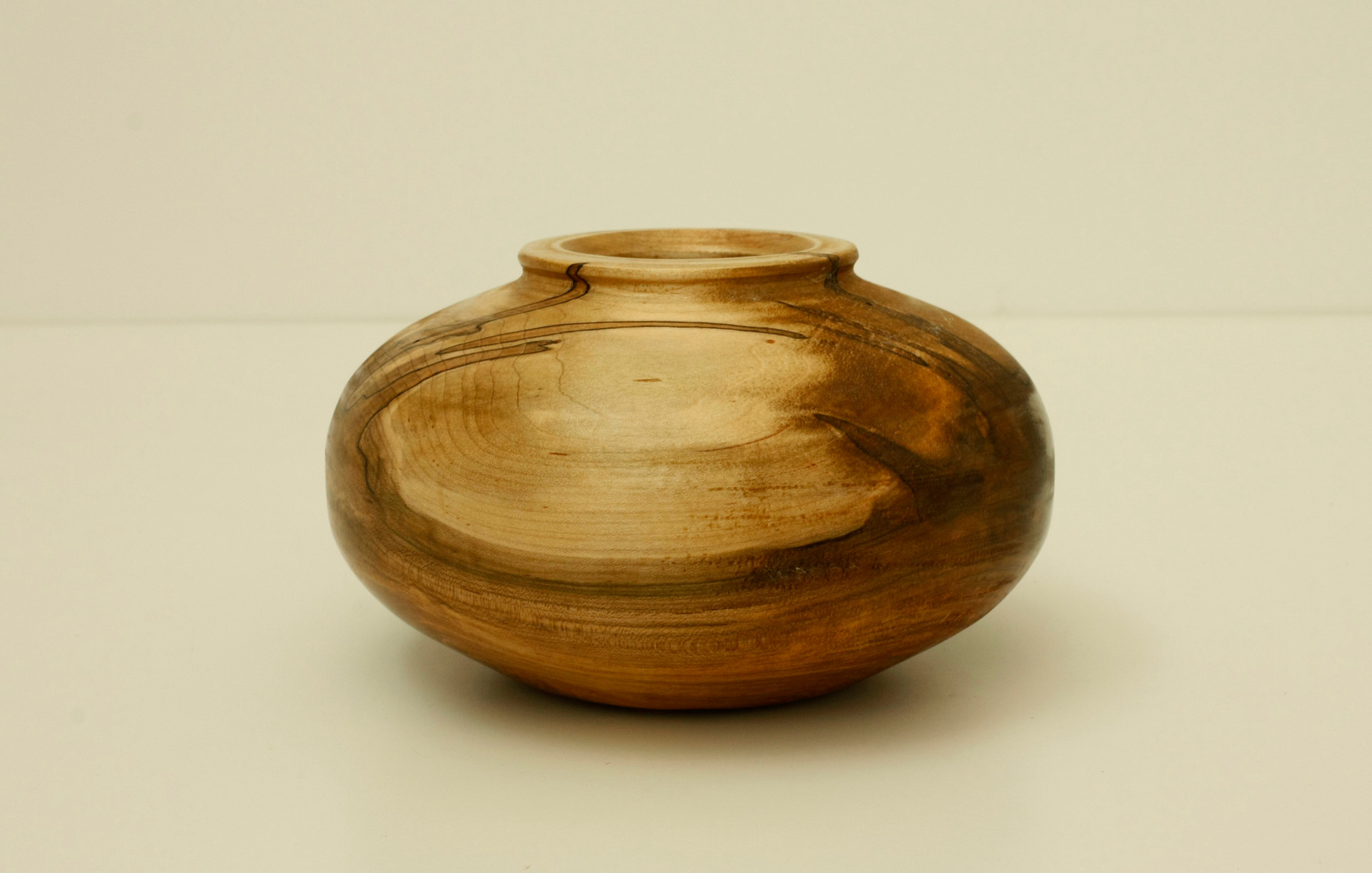Ash hollow form