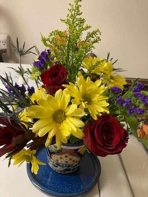 jeanne'sflowers.jpg