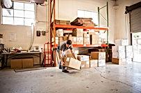 """- להשכרה מבנה תעשייה בראשון לציון ,מבני תעשייה על שטח של כ  670 מ""""ר"""