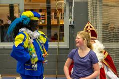 Korfbal Sinterklaas 2019-078.jpg
