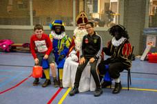 Korfbal Sinterklaas 2019-105.jpg