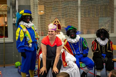 Korfbal Sinterklaas 2019-061.jpg