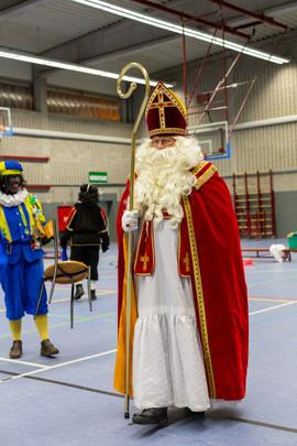 Korfbal Sinterklaas 2019-010.jpg