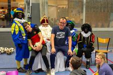 Korfbal Sinterklaas 2019-067.jpg