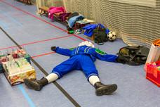 Korfbal Sinterklaas 2019-115.jpg