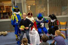 Korfbal Sinterklaas 2019-059.jpg