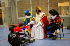 Korfbal Sinterklaas 2019-102.jpg