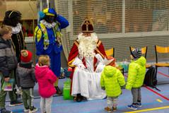 Korfbal Sinterklaas 2019-019.jpg