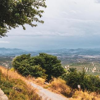 Spanje Veerle-110.jpg
