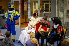 Korfbal Sinterklaas 2019-048.jpg