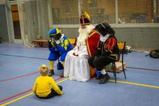 Korfbal Sinterklaas 2019-108.jpg