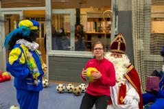 Korfbal Sinterklaas 2019-075.jpg