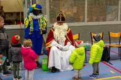 Korfbal Sinterklaas 2019-018.jpg