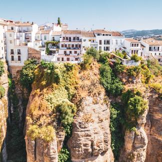 Spanje Veerle-131.jpg