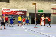 Korfbal Sinterklaas 2019-008.jpg