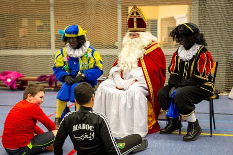 Korfbal Sinterklaas 2019-099.jpg
