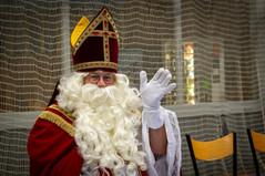 Korfbal Sinterklaas 2019-037.jpg