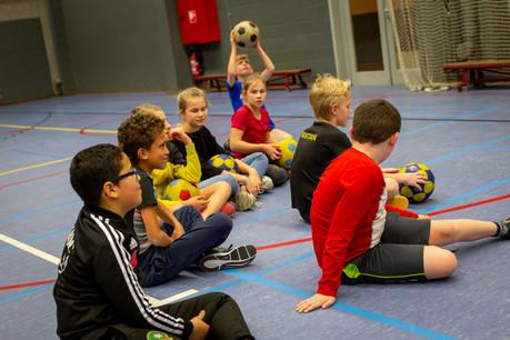Korfbal Sinterklaas 2019-097.jpg