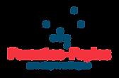 logo_Parantee-Psylos_RGB-transparant.png
