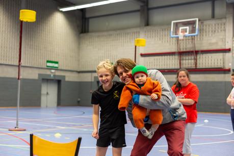 Korfbal Sinterklaas 2019-015.jpg
