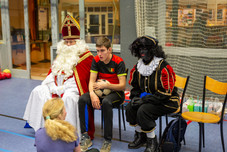 Korfbal Sinterklaas 2019-051.jpg