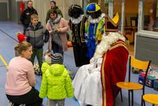 Korfbal Sinterklaas 2019-023.jpg