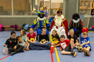 Korfbal Sinterklaas 2019-120.jpg