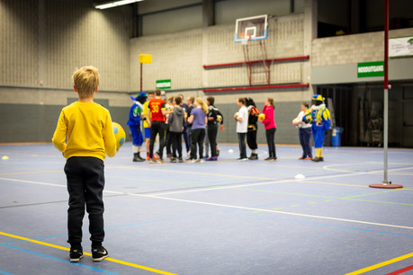 Korfbal Sinterklaas 2019-041.jpg