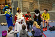 Korfbal Sinterklaas 2019-057.jpg