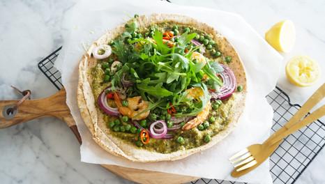 Mel Katz Food Photos