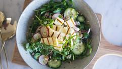Quina salad with haloumi.jpg