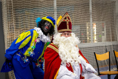 Korfbal Sinterklaas 2019-038.jpg