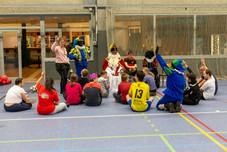 Korfbal Sinterklaas 2019-046.jpg
