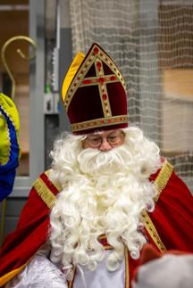 Korfbal Sinterklaas 2019-016.jpg