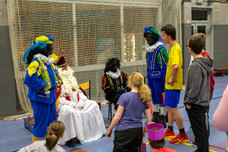 Korfbal Sinterklaas 2019-090.jpg