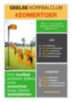Geelse Zomerkorfbal.jpg