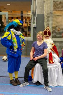 Korfbal Sinterklaas 2019-079.jpg