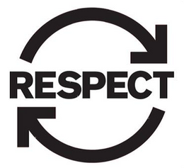 logo respect.png