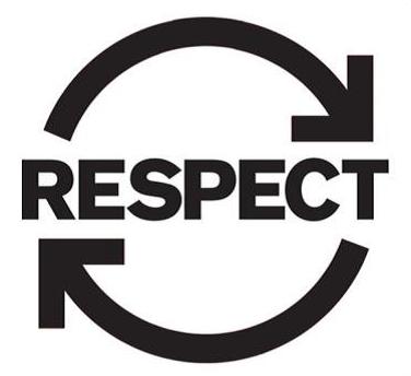 logo respect.png