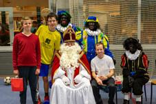 Korfbal Sinterklaas 2019-093.jpg