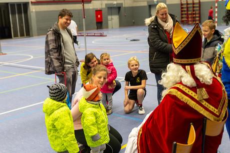 Korfbal Sinterklaas 2019-021.jpg