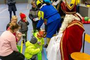 Korfbal Sinterklaas 2019-025.jpg