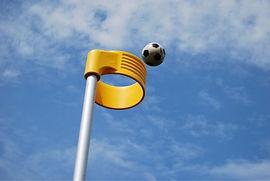 8-vooroordelen-over-korfbal-die-voor-een