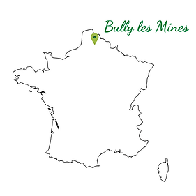 Bully les Mines.png