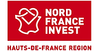nord france invest.png