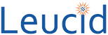 Leucid Logo.png