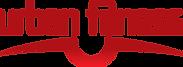urban-fitness-logo (1).png