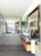 Bathroom Crop.jpg