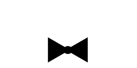 ALF_Logo Alfred-07.png