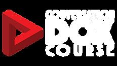 DOX_Logo W 4k.png
